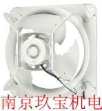 U2750M-TP日本IKURA育良風扇供應