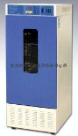 YN-HJ-250生化培养箱