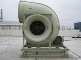 上海莘默为您优势供应DSQC332模块 3HAB 9669-1