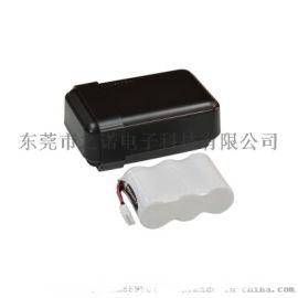 之诺科技GT710无线GPS定位器产品