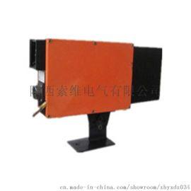热金属检测器厂家供应