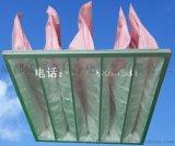 陕西西安市空气过滤器|中效过滤器|陕西西安市高效过滤器