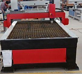 广告等离子切割机 金属板材切割机 全自动切割机