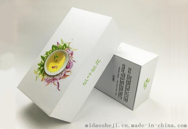 许昌市包装盒印刷公司 定制包装盒厂家