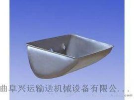 钢畚斗   高密度聚乙烯