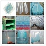 玻璃鋼瓦生產廠家