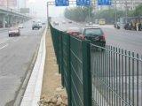 交通安全设施隔离栅