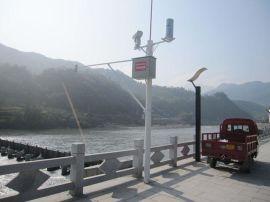 地下水水位监测,河道水位监测,水库水位监测