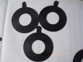 华星加工天然橡胶垫片(非标定做)