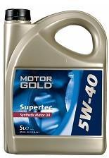 5W-40润滑油