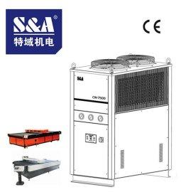 CW-7500半导体激光器冷水机