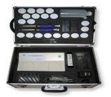 天霖電子TL-19 土壤溼度速測儀