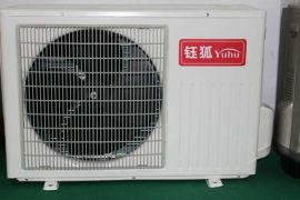 梅州热水器工程 工厂宿舍太阳能工程