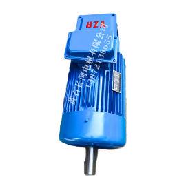 YZR280S-6/55KW 起重电机 质保一年