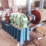 洗煤厂1.2米皮带机报价 不同长度矿用皮带机