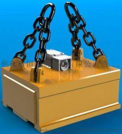 JZ-100节能电磁铁制动器配套100控制器