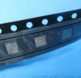NRF52832蓝牙5.0芯片