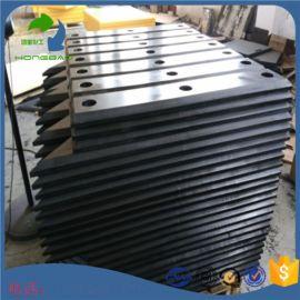 工程塑料合金滑板A德州工程塑料合金滑板A工程塑料合金滑板厂家