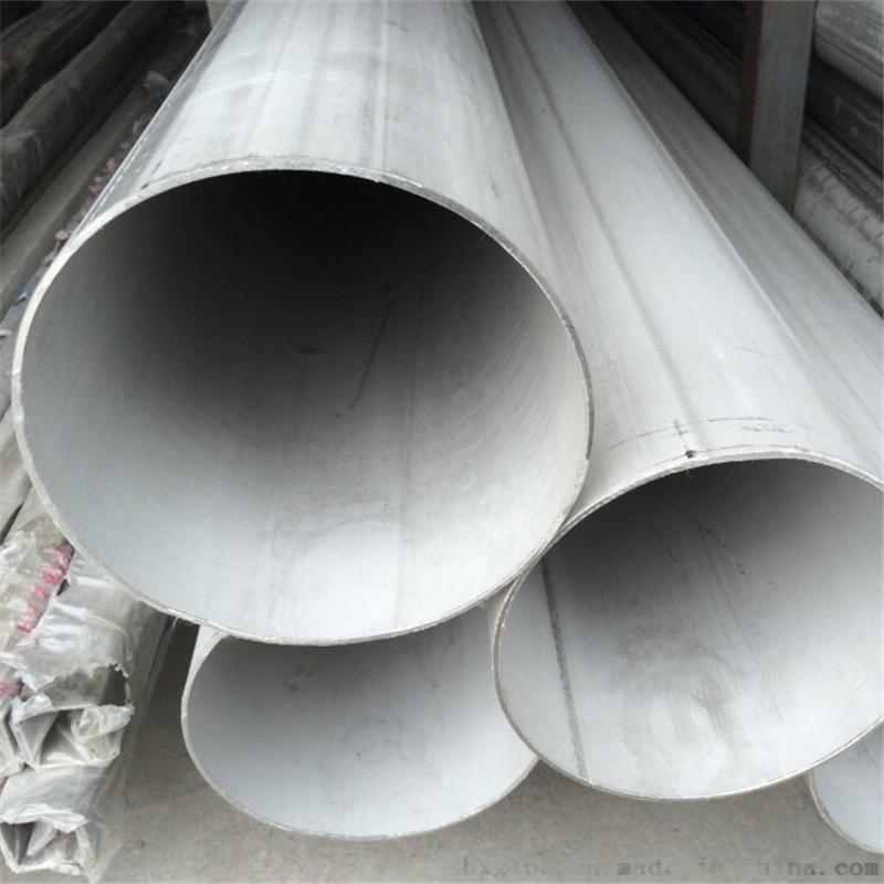 工业输送管道,现货不锈钢工业管,不锈钢304拉丝管