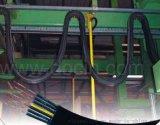 扁电缆厂家,行车扁电缆领跑者