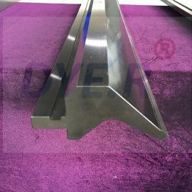 数控折弯机模具 广东折弯机模具 折弯机刀具