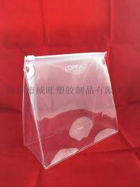 EVA化妝袋 禮品袋 包裝袋 環保袋