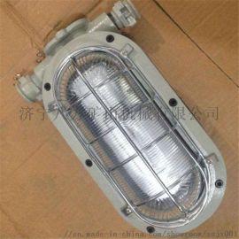厂家直销DGC35/127N隔爆型支架灯