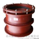 廠家訂製預埋式防水套管 AB型穿牆防水套管質優價廉