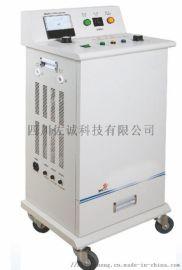 BA-CD-I连续型超短波电疗机超短波  仪