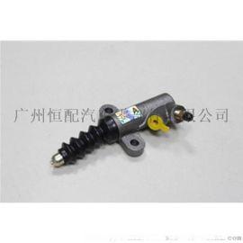 离合器分泵41710-2Z000  SEPHIA