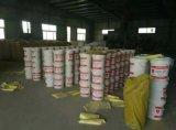 國家A級標準改性環氧樹脂錨固植筋膠