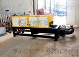 厂家直销/无害处理专用输料泵价格/塑料泵供应