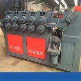 北京螺旋筋彈簧機螺旋筋成型機誤差小
