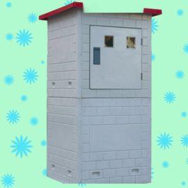 射频卡智能灌溉控制器厂家直销供应