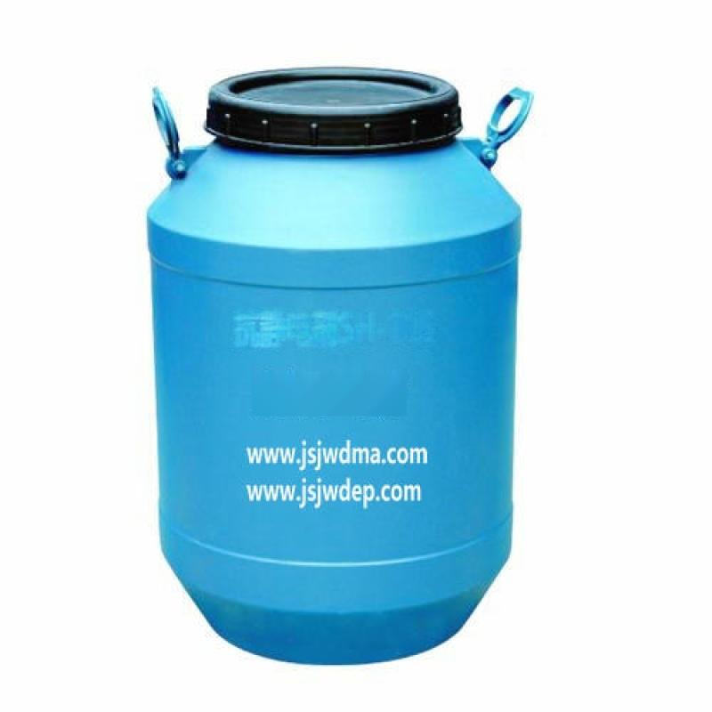 抗靜電劑SH-105十二烷基二羥丙基硫酸甲脂胺