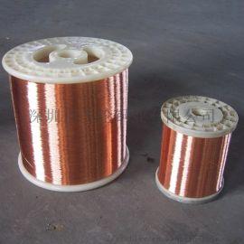 C5191磷铜线 磷青铜线 磷铜丝 锡磷青铜线规格