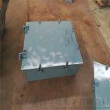 方形碳鋼人孔|鍋爐高壓人孔|DN800快開人孔