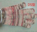 DS型花線手套亮點結實耐用價低