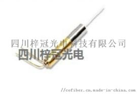 湖北供应迷你光电探测器3.0mm厂家直销