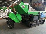 果園管理機,開溝施肥回填旋耕除草一體機