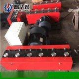 北京宣武区电动钢绞线输送机50米箱梁T染穿束机厂家出售