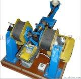 实验室磁选管 戴维斯分析管现货 小型湿式磁选管