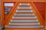 電熱膜、發熱電纜、電暖氣、暖風機各種採暖
