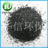 低价供应三层滤池专用无烟煤滤料石英砂鹅卵石出厂报价