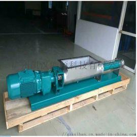 西派克BN35-12螺杆泵