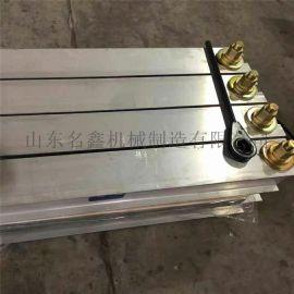 硫化机 全自动皮带胶接器 防爆矿下用皮带硫化机
