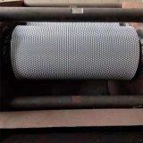 硫酸铵挤压造粒机 时产1.5吨硫铵造粒机 筒式造粒机