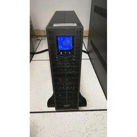 科华ups电源YTR3320-J机架式三相