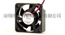 SEPA MF20G-05静音风扇