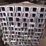 成都欧标U型钢 槽钢UPN300*100销售